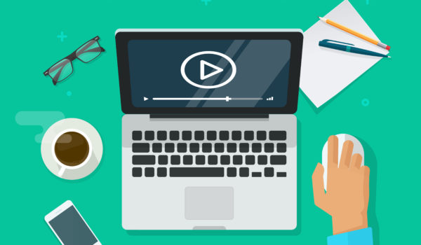 Marcas abandonam YouTube, e contexto premium se mostra porto-seguro