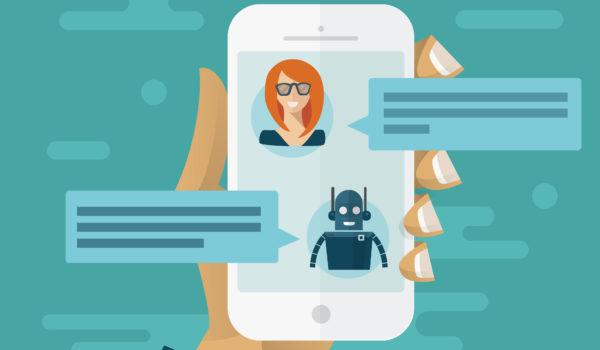 Chatbots avançam nas redes sociais e ajudam marcas a entender público