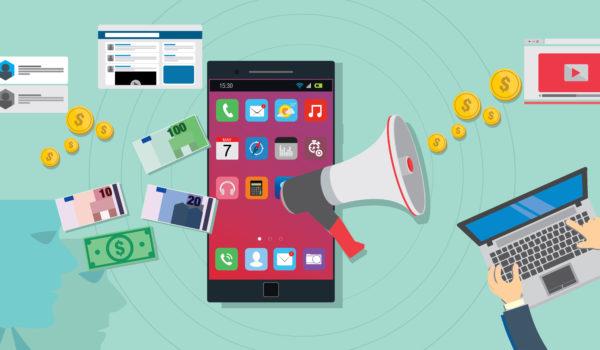 7 insights do SXSW para as campanhas digitais