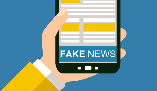 Fake news colocam imagem de marcas em risco e desafiam publicidade online