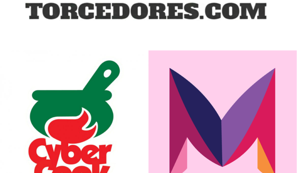 Torcedores.com, CyberCook e VilaMulher entram para rede premium do UOL