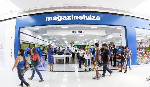 Eduardo Galanternick foi peça-chave para transformação digital do Magazine Luiza