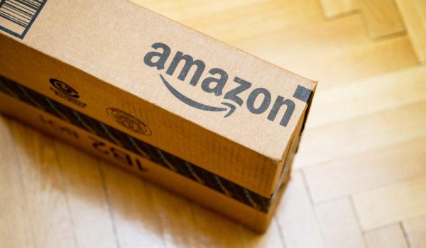 O que a compra da Whole Foods pela Amazon mostra sobre a relação entre on e offline