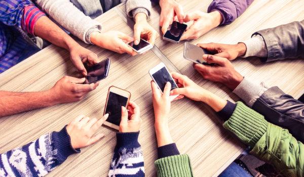 UOL beneficia 30 milhões de leitores com conteúdo otimizado para smartphones