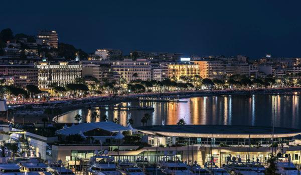 Cannes 2017 questiona forma como mercado trata público, dizem publicitários