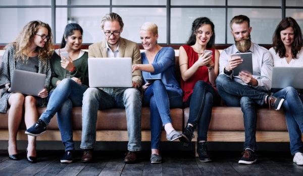 Conheça 14 momentos ideais para impactar seu público no UOL