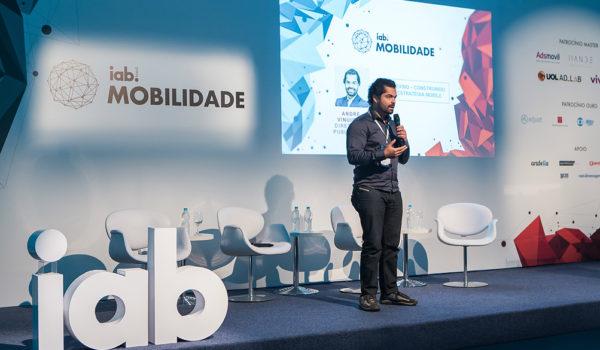Mobilidade 2017 discute desafios da mídia digital no mobile