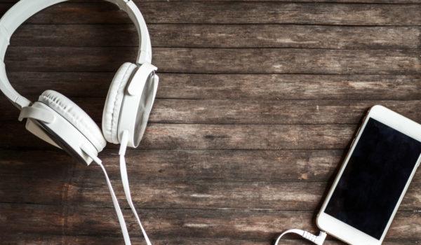 5 motivos para o 'audio advertising' ganhar fôlego na mídia digital