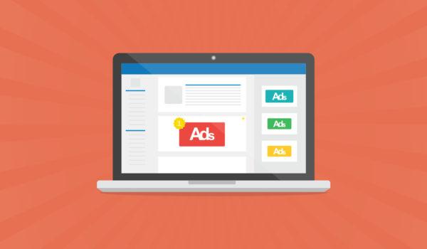 Header bidding: o que muda com a solução de leilões de publicidade digital