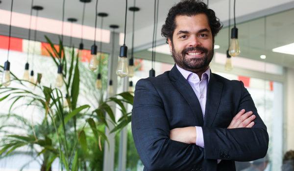 André Vinícius: UOL AD_LAB prepara novas plataformas para 2018