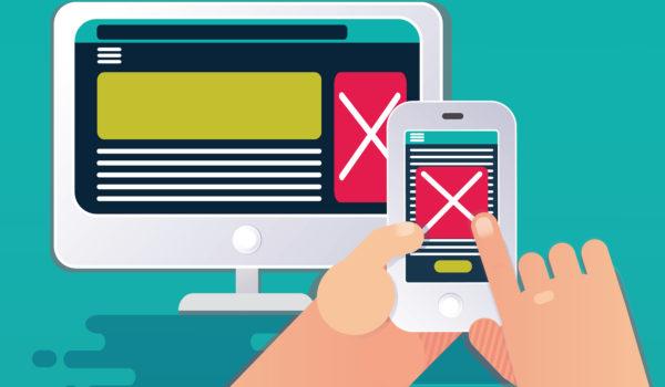 No mobile, publicidade que integra conteúdo e UX é desafio para as marcas