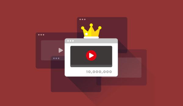 Publicidade em vídeo digital cresce, mas mercado carece de inventário seguro