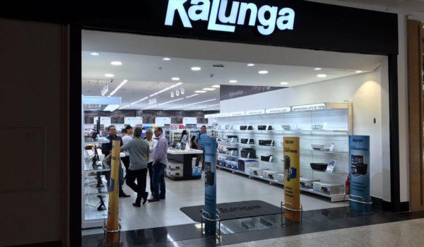 Felipe Algazi: Com sistema próprio, Kalunga mapeia jornada do consumidor B2B