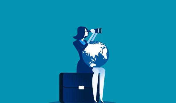 Curioso e inquieto: o perfil do profissional que acompanha a revolução digital