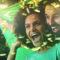 Público UOL espera por Copa e se impacta por marcas patrocinadoras