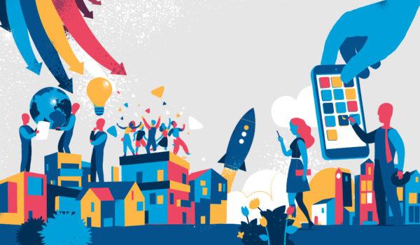 UOL inicia parceria com Impacto.jor para medir influência de notícias na sociedade