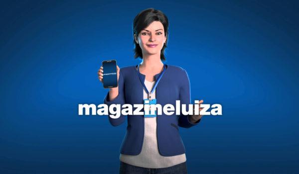 Rafael Montalvão: Magazine Luiza exige transparência e escolhe parceiros de mídia digital a dedo