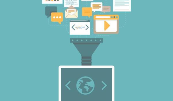 3 estratégias de conteúdo para transformar relação entre marcas e consumidores