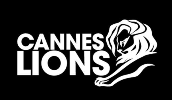 Cannes está mais brasileiro, e o UOL AD_LAB marca presença junto com M&M