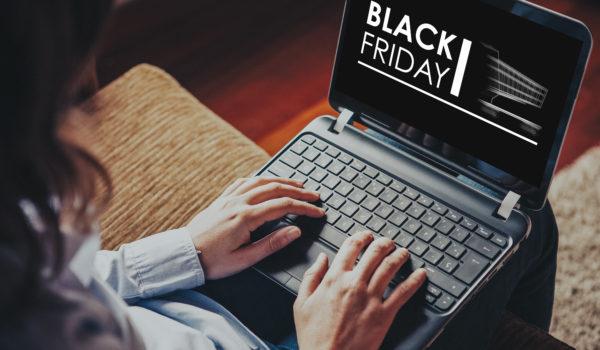 Por que antecipar estratégias de Black Friday otimiza investimentos