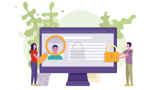 Lei de Dados desafia publicidade digital a ser mais transparente