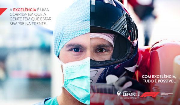 Rosana Guimarães: Conteúdo do Grupo Leforte visa combater fake news de saúde