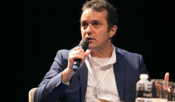 Fraudes e adblocking impedem que investimento publicitário circule, diz Marco Frade