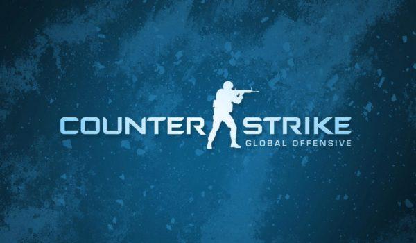 eSports: Conheça oportunidades de ações com o game CS:GO