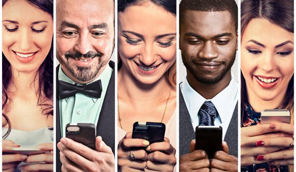 Ferramenta dinâmica ajuda marcas a distribuir mídia personalizada em massa