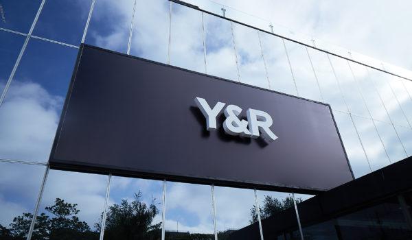 """Gláucia Montanha, da Y&R: """"Olhamos o plano de mídia como um plano de negócios"""""""