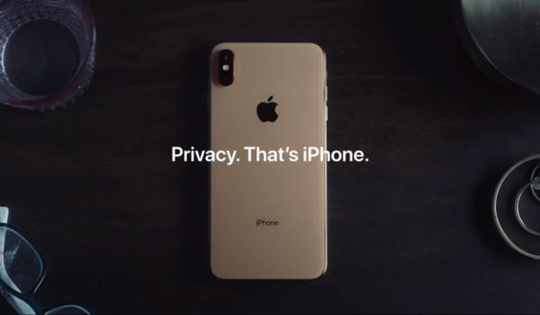 Privacidade já é vista como valor de marca que agrega ao branding