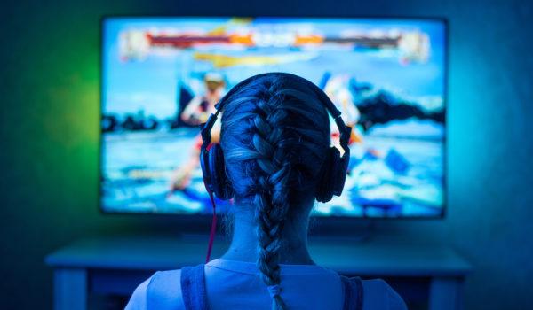 Quem joga o quê: pesquisa revela perfil comportamental dos gamers
