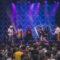 Radar de tendências, Festival Path dá voz ao novo em parceria com UOL TAB