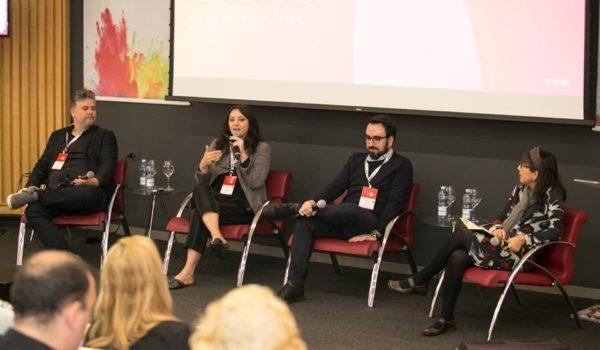 Jurados brasileiros do Festival de Cannes apontam tendências na publicidade