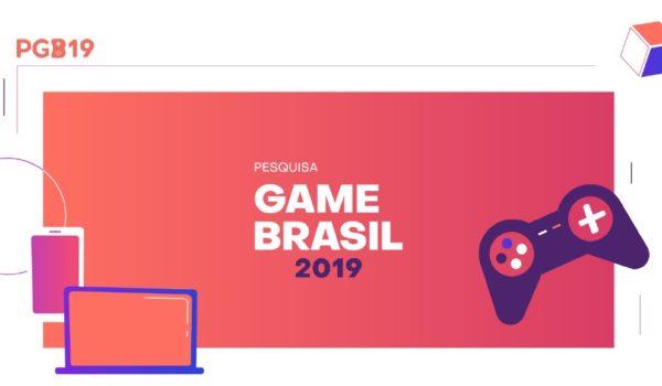 Games estão entre principais diversões para brasileiros, diz pesquisa