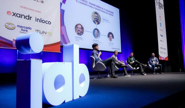 Por que internalizar o marketing digital contribui no objetivo de negócio das marcas