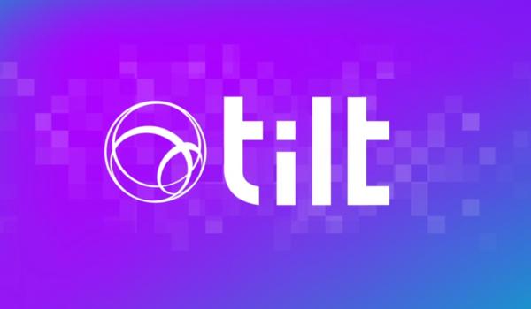 Novo vertical do UOL, Tilt trata de tecnologia como parte da vida