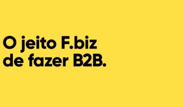 Paulo Loeb: marketing B2B é segmento incompreendido na publicidade