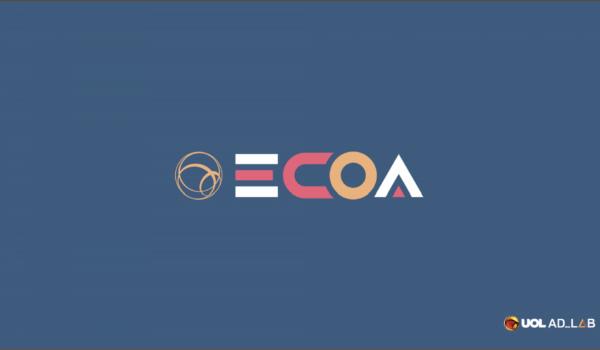 ECOA: nova rede do UOL amplifica ações de quem transforma o mundo