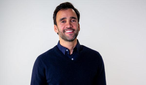VÍDEO: Nestlé equilibra nostalgia com modernidade, diz Rafael Nadale