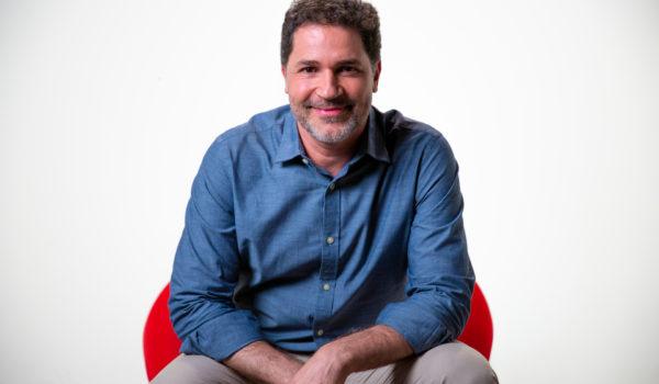 VÍDEO: Marketing de causas alia negócio a propósito na VISA, diz Sérgio Giorgetti