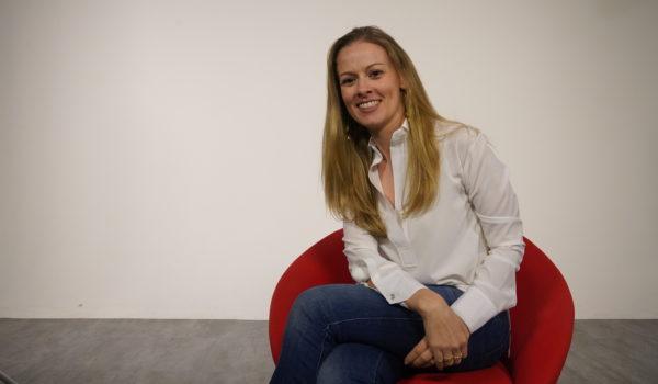 VÍDEO: Dados moldam criatividade, diz Camila Costa, da iD\TBWA