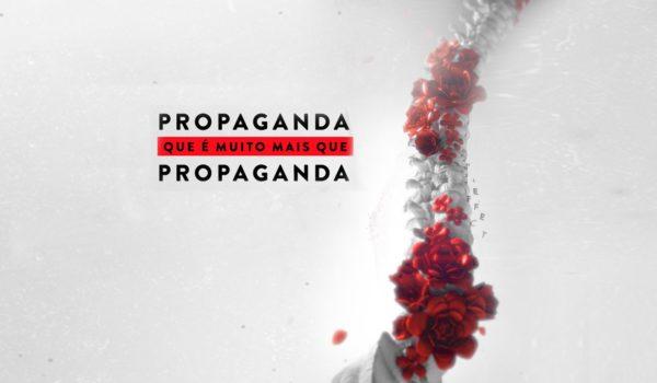 Luciana Rodrigues, da Grey: momento é de ressignificar a propaganda