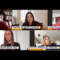 UOL Debate: série especial de videoconferências online discute a pandemia