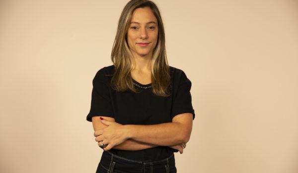 VÍDEO: Pinterest é oásis em meio à toxicidade da internet, diz Mariana Sensini