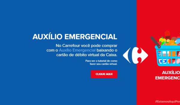 Silvana Balbo: pandemia faz Carrefour rever mix de mídia de forma dinâmica