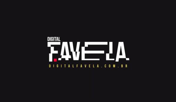 Celso Athayde, da CUFA: Digital Favela cria conexão genuína onde discurso aspiracional não funciona