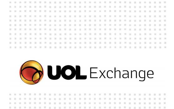 Nova Ad Exchange do UOL pluga publishers externos com curadoria de brand safety