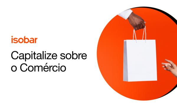 Ana Leão, da Isobar: aceleramos de quatro a seis anos o processo de vendas online