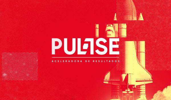 Allan Barros, da Pullse: pandemia 'resetou' preferências dos consumidores